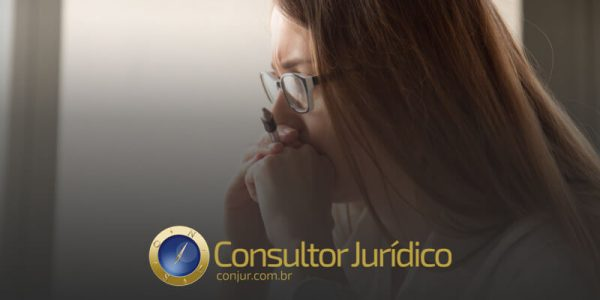 Conjur - Consequências jurídicas para empresas que têm funcionários com burnout