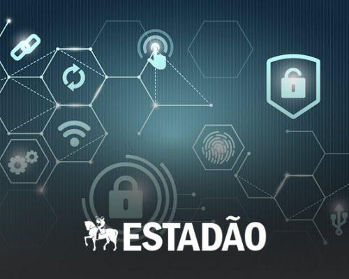 Estadão - As empresas frenta à Lei Geral de Proteção de Dados