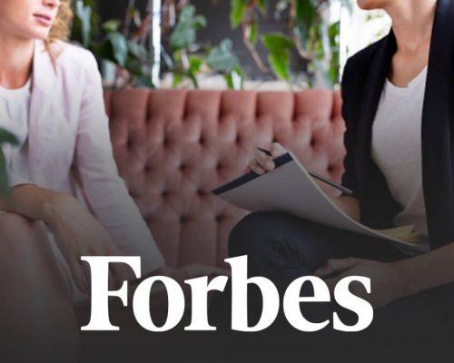 Forbes - Os 8 erros mais comuns nos processos de contratação